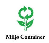 Miljø Container AS