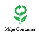 Miljø Container AS