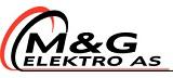 M&G Elektro